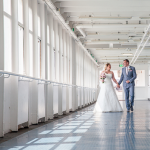 bruidsfotografie voorbeeld